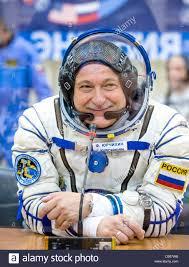 iss expedition 36 soyuz commander fyodor yurchikhin talks to