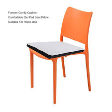 Cushion Padding Materials Compare Prices On Gel Seat Cushion Online Shopping Buy Low Price