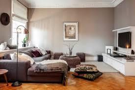 swedish home decorating ideas for swedish home decor interior design swedish