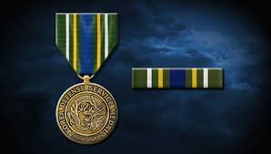 korean service ribbon korean defense service medal air s personnel center display