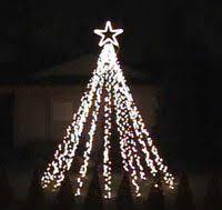 81 best lightorama christmas images on pinterest christmas