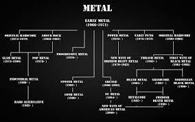 wallpaper black metal hd heavy metal wallpapers pc laptop 40 heavy metal backgrounds in fhd
