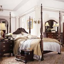 Discontinued Bedroom Sets by Bedroom Divine Image Of Bedroom Decoration Using Solid Cherry