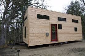 Tiny Houses For Rent In Florida Tiny Homes For Sale On Wheels Ecocabins