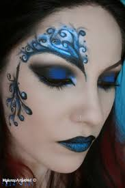 Diy Halloween Makeup Ideas 3849 Best Beauty U0026 Makeup Images On Pinterest Make Up Makeup