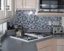 Tile Decals For Kitchen Backsplash 14 Tile Decal Mozaic Blue Compilation Tile Stickers Ideas