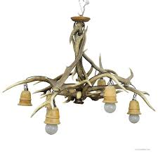 Antler Chandelier Etsy 378 Best Antler Furniture Images On Pinterest Antlers Black