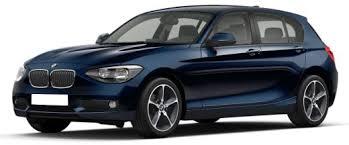 bmw 1 series price in india bmw 1 series 2013 2015 116i price mileage 16 28 kmpl