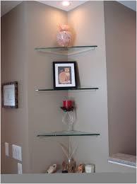 home depot decorative shelf brackets bedroom home depot wall shelves luxury decorative shelf brackets