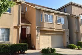gretchen merrick intero real estate services