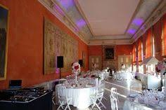 mariage carcassonne dj mariage montpellier carcassonne narbonne mariage languedoc