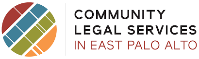 Services by Home Community Legal Services