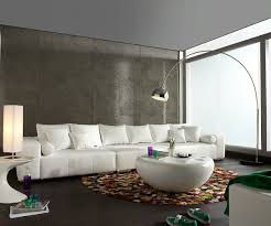 Contemporary Living Room Ceiling Designs Living Room Fascinating Sweet Contemporary Living Room Table Sets