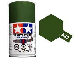 tamiya as spray paints available for next day delivery or store
