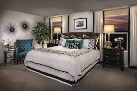 New Homes Design New Homes For Sale In Surprise Az Sycamore Farms Community By