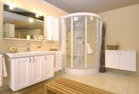 ideas for bathroom paint colors bathroom color neutral tone master bathroom paint color ideas