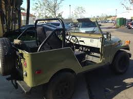 postal jeep for sale dj 5 u0026 dj 6 ewillys