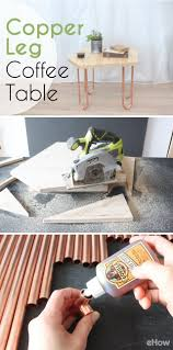 Unique Coffee by 25 Best Unique Coffee Table Ideas On Pinterest Industrial Love