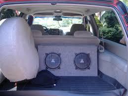 1996 chevy tahoe 2 door 5 7 mint ls1tech camaro and firebird