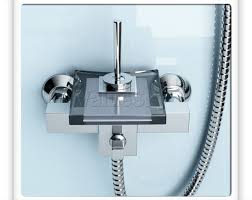 Bathroom Fixtures Brands Best Bathroom Fixtures Brands And This Brand New Quality