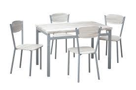 sedie ikea soggiorno ikea sedie soggiorno sedia ikea ufficio sedia da