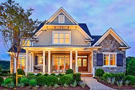 craftsman house plans one story cool design craftsman house plans one story with basement