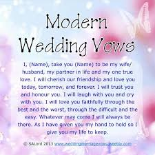 Great Wedding Sayings Funny Wedding Vows Vows Vows Wows Pinterest Funny Wedding