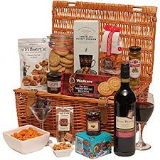 luxury gift baskets the luxury gift food hers gourmet gift baskets