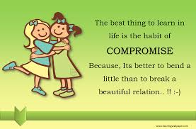 Beautiful Quotes About Life And Love by Very Nice Quotes About Love Life Love Quotes Very Nice Quotes
