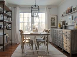 dining room cool restoration hardware dining rooms home