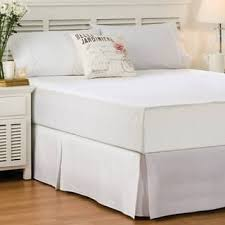 bed skirts shop the best deals for dec 2017 overstock com