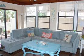 Bedroom Sets For Sale By Owner Anna Maria Island 2017 Anna Maria Island Vacation Rentals U0026 Condo