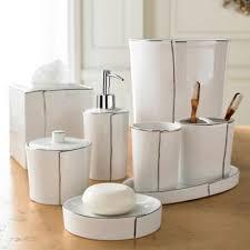 16 best bathroom accessories images on pinterest bath