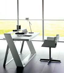 Designer Home Office Furniture Uk Contemporary Home Office Furniture Melbourne Contemporary Home