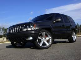 lowered jeep grand cherokee dreamer1213 u0027s profile in jacksonville fl cardomain com