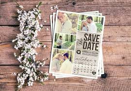 save the date ideas 30 save the date ideas and etiquette a practical wedding a