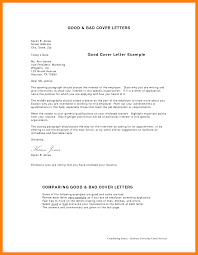 awesome cover letter example images cover letter sample