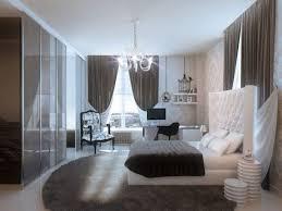 wohnideen farbe penthouse beautiful grau braun einrichten penthouse pictures globexusa us