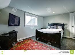schlafzimmer amerikanischer stil haus renovierung mit modernem innenarchitektur schönes