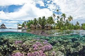 top 10 great islands to visit in 2016 places to see in your lifetime