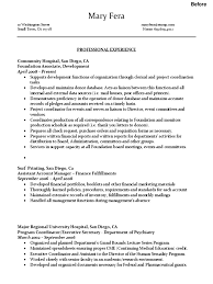 real estate resume templates free resume template for administrative position surgical assistant assistant resume template templates sample australia 2015 objective accomplishments hospital school position free customer service real estate office
