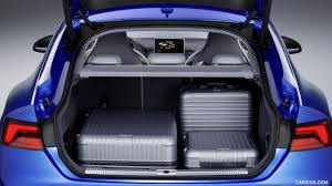 audi s5 trunk 2017 audi s5 sportback trunk hd wallpaper 11