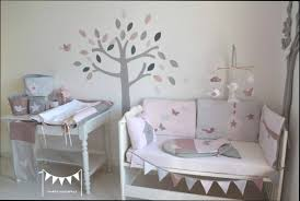 chambre fille taupe chambre bebe taupe et 100 images chambre et taupe e