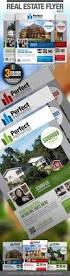 Free Real Estate Flyer Templates Word by 9 Best Real Estate Brochures Images On Pinterest Real Estate