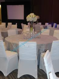 ruched chair covers spandex linens gallery