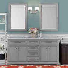 Vanity T Best 25 Grey Bathroom Vanity Ideas On Pinterest Large Style