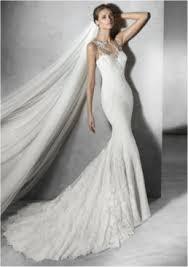 wedding dress rental dallas wedding dress rental dallas fascinating wedding gown rental los