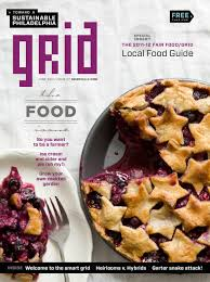 grid magazine june 2011 027 by red flag media issuu