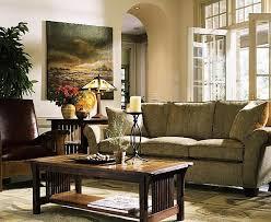 Stickley Bedroom Furniture Stickley Bedroom Furniture Stickley Upholstery Attractive