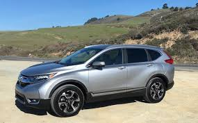 crv hondas for sale the honda cr v may become honda s best selling vehicle